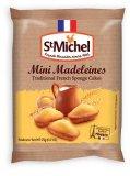Mini Madeleines, Mini Madeleines čoko 175g