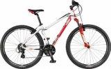 "Bicikl Peak 27,5"""