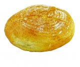 Pšenični vodeni kruh Pekar Tomo 800 g