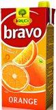 Sok naranča Bravo 2 l