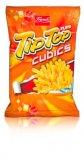 Tip Top Cubics Franck 50 g
