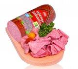 Wiener kobasica Pik Vrbovec 1 kg
