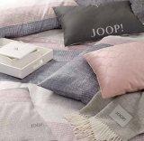 - 15% na proizvode JOOP!