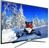LED TV Samsung 40K5502
