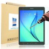 Zaštitno kaljeno staklo Samsung Galaxy Tab A 9.7″
