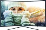 LED TV Samsung 40K6372