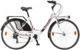 Gradski bicikl Siviglia Scirocco