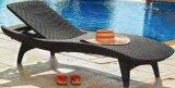Ležaljka 197x75x40,4 cm