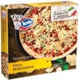 Pizza razne vrste Ledo