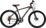"Bicikl CROSS Traction SL1 27,5"" MTB"