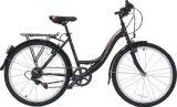 """Bicikl ULTRA Tonus CTB 26"""""""