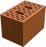 Blok Leieretherm 5,4 Leier 29x19x19cm 1 kom.