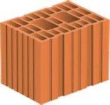 Blok V5/L Classic 25x19x19cm 1 kom.