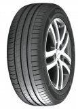 Ljetne gume Hankook Best Buy 175/65R14 LOHA 82T K435