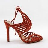 Ženske cipele Schutz XYZ Outlet