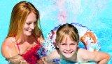 Kolut ili narukvice za plivanje Intex