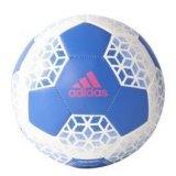 Adidas Ace Glid, nogometna lopta, bijela
