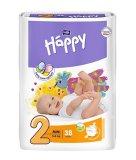 Pelene Bella Baby Happy Mini A78