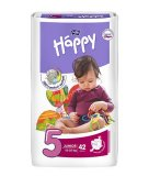 Pelene Bella Baby Happy Junior A42