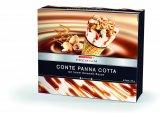 Sladoled Conte Spar Premium 6x110 ml