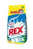 Deterdžent za rublje Rex 70wl 4,9kg
