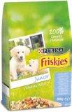Hrana za pse Friskies 500g