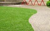 Umjetna trava MELICA