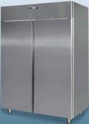 Spajanje hladnjaka za whirlpool hladnjak