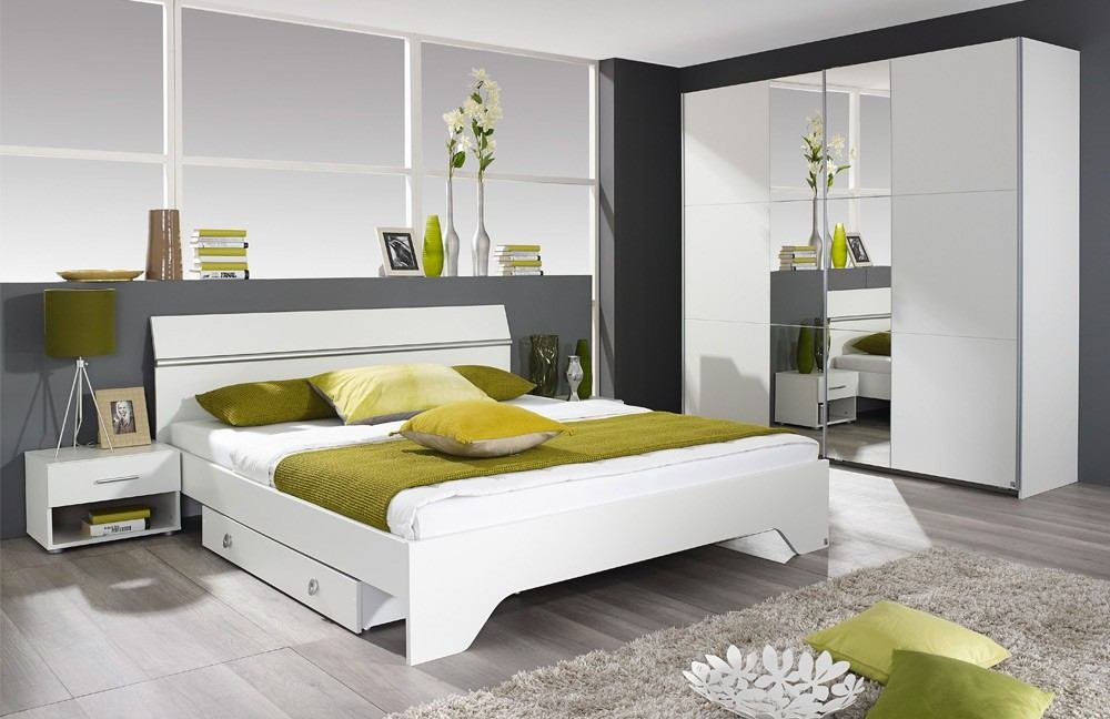 spava a soba fellbach vezo commerce akcija nju kalo popusti. Black Bedroom Furniture Sets. Home Design Ideas