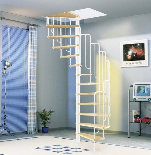 Spiralne stepenice 39 wien 39 bauhaus akcija nju kalo Markisen bauhaus wien