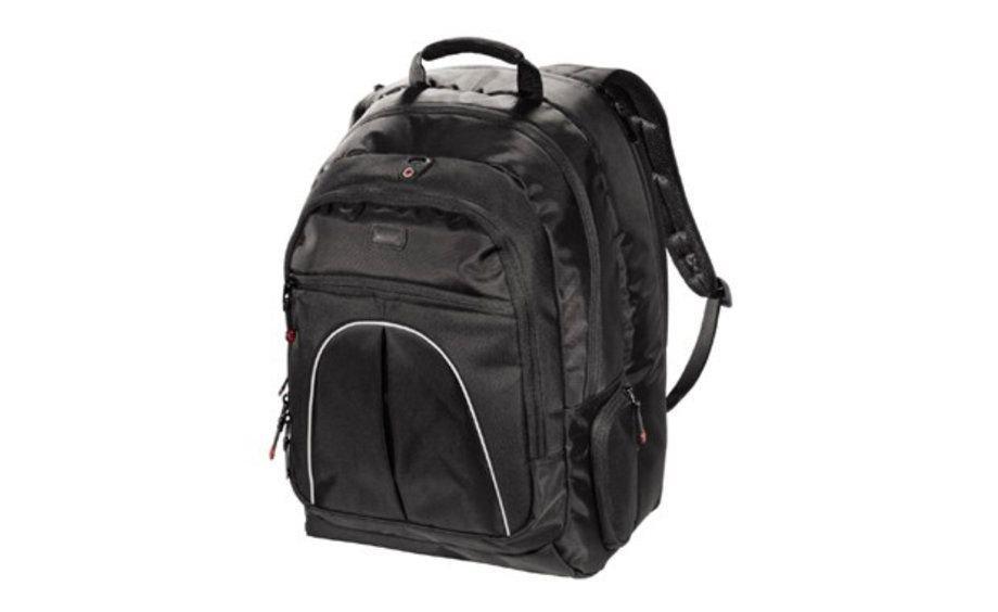 1dc5caf0e5 Hama Vienna ruksak za notebook - Emmezeta - Akcija - Njuškalo popusti