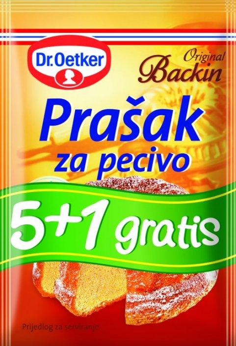 Droetker