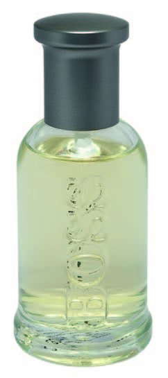 b29b1890f5 Parfem Bottled man Hugo Boss 30 ml - dm - Akcija - Njuškalo popusti