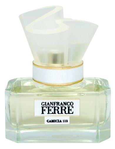 35cddca5e5 Parfem Camicia 113 Gianfranco Ferre edp 30 ml - dm - Akcija ...
