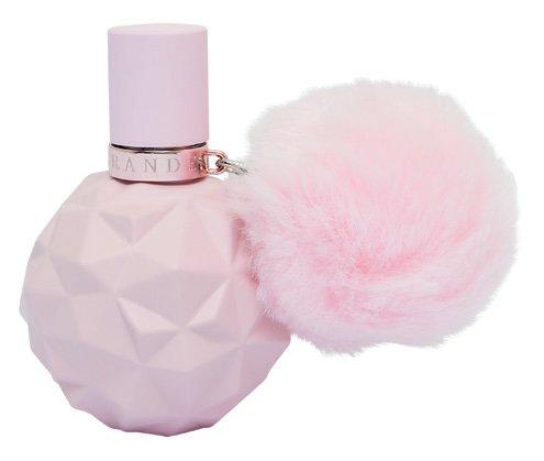 f52c0fdaf2 Parfem Sweet Like Candy Ariana Grande 30 ml - dm - Akcija - Njuškalo ...
