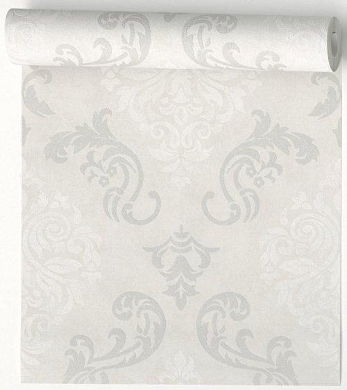 tapete flis memory2 1 rola bauhaus akcija nju kalo popusti. Black Bedroom Furniture Sets. Home Design Ideas