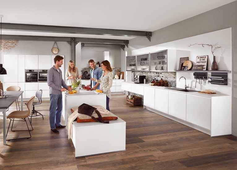 50 na kuhinje c 39 elina lesnina xxxl akcija nju kalo popusti. Black Bedroom Furniture Sets. Home Design Ideas