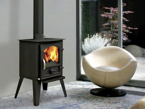 kamin verso 1ll bauhaus akcija nju kalo popusti. Black Bedroom Furniture Sets. Home Design Ideas