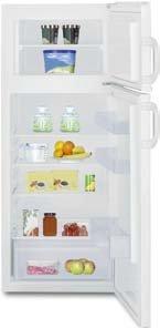 povezivanje alata za proizvodnju hladnjaka u kuhinji