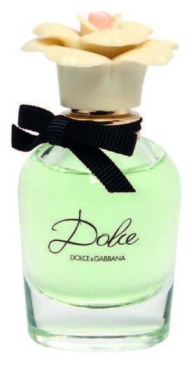 ea21939763 Parfem Dolce woman Dolce   Gabbana edp 30 ml - dm - Akcija ...