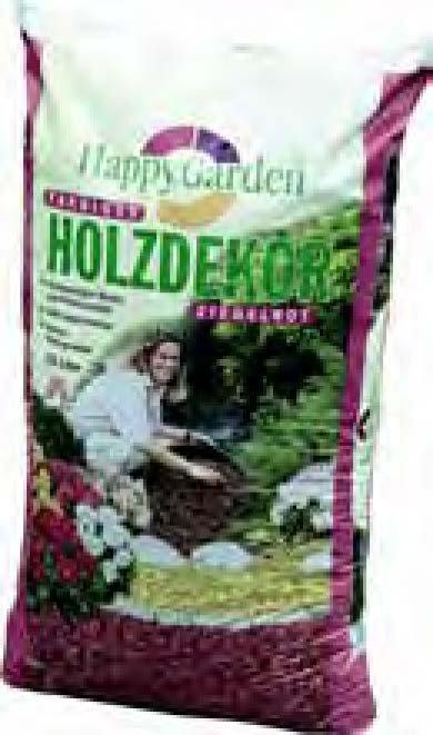 Dekorativna Kora Happy Garden 70 L Pevec Akcija