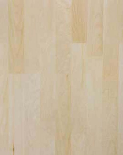 Affordable Laminat Skandor With Skandor Laminat