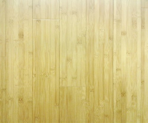 Bambus Parket Karbonizirani Horizontalni Bauhaus Akcija