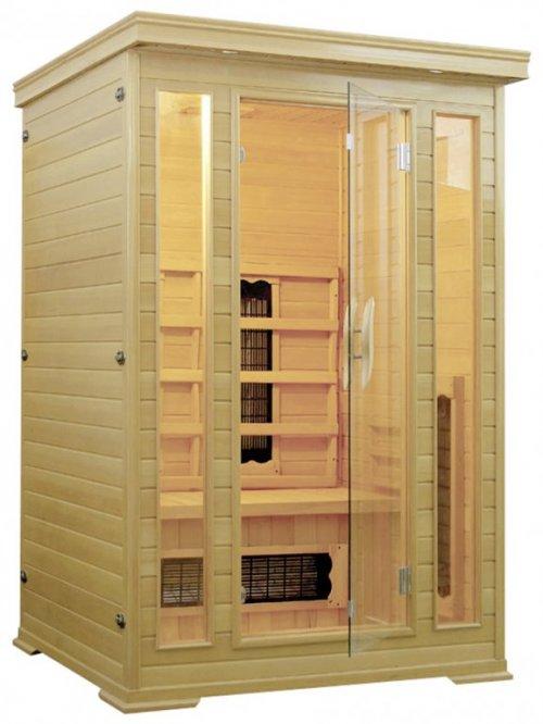 infracrvena sauna bauhaus akcija nju kalo popusti. Black Bedroom Furniture Sets. Home Design Ideas