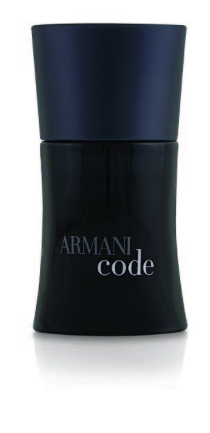 thoughts on cheap prices the cheapest Parfem muški Armani Code 30 ml
