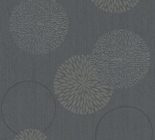tapeta as creation spot bauhaus akcija nju kalo popusti. Black Bedroom Furniture Sets. Home Design Ideas