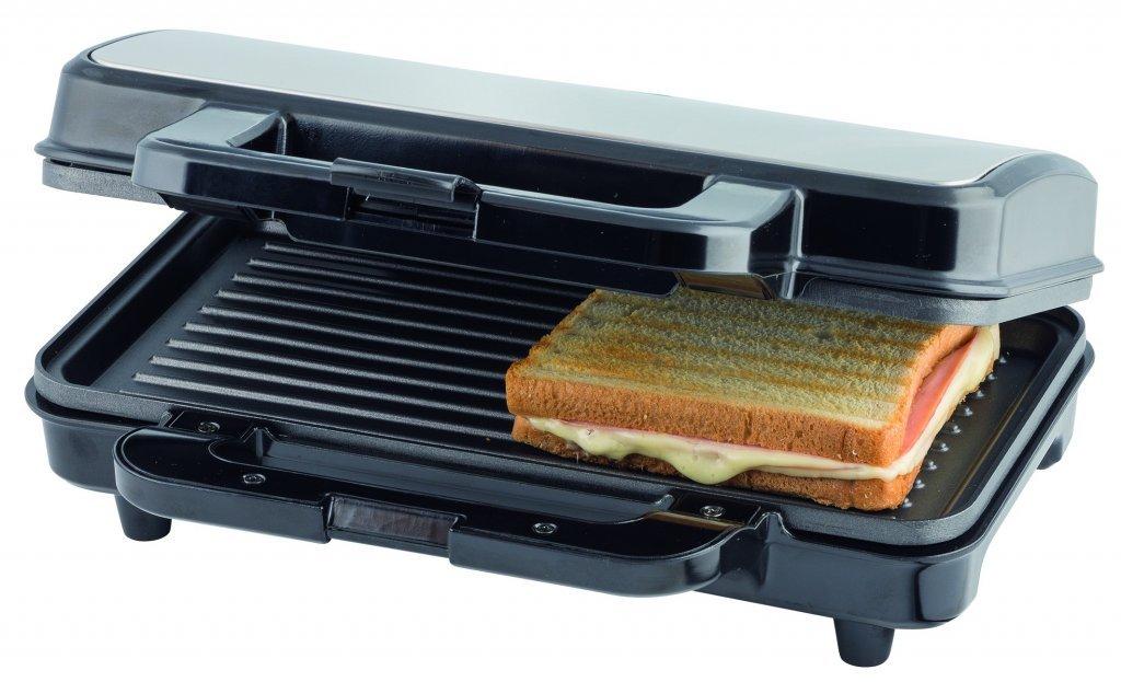 toster preklopni 21664 simpex interspar akcija njuškalo popusti