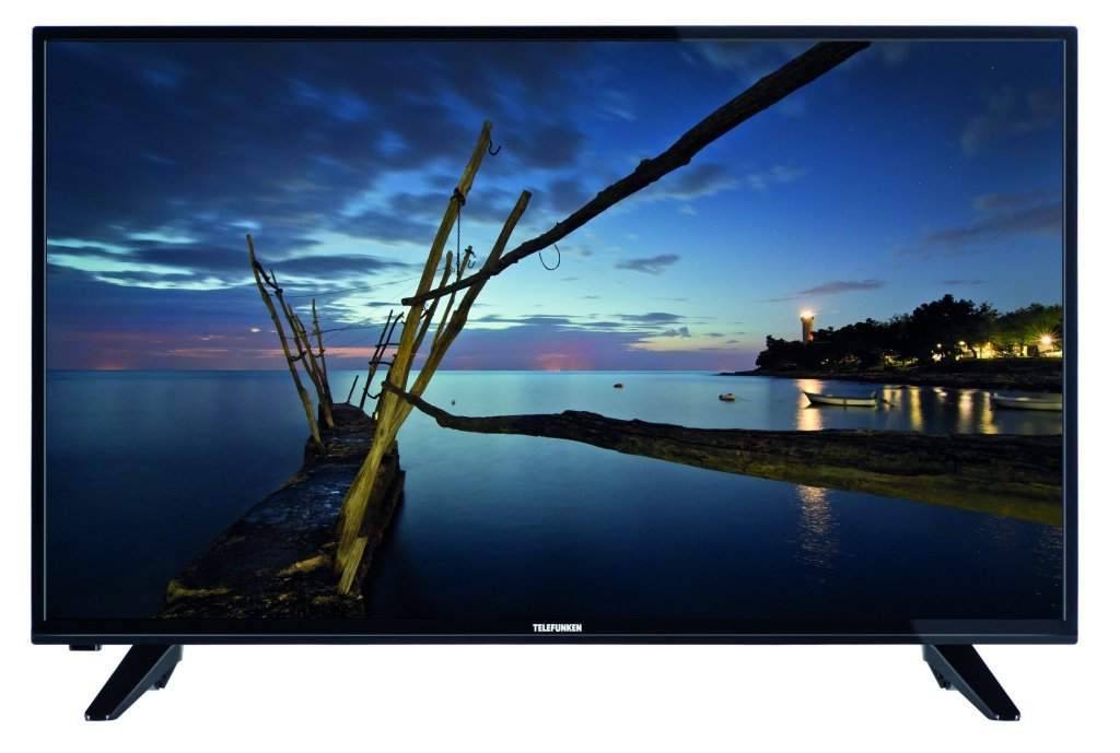 Kabel1 Tv