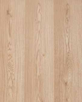 Extremely Laminat Master floor 37522AT 1 m² - Pevec - Akcija - Njuškalo popusti FT86